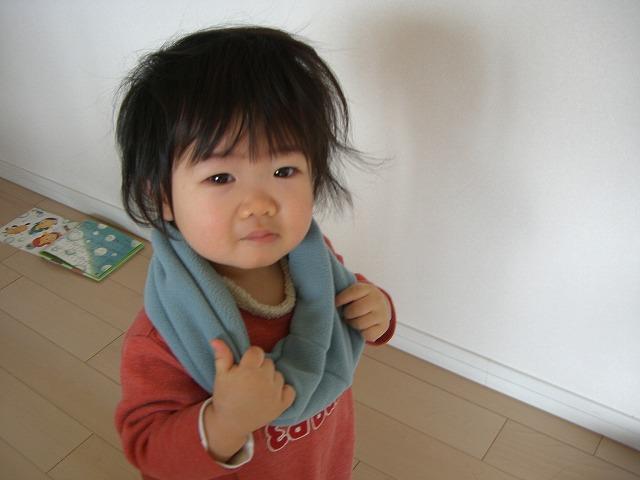 京那の写真