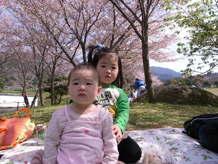 京那とキリコ