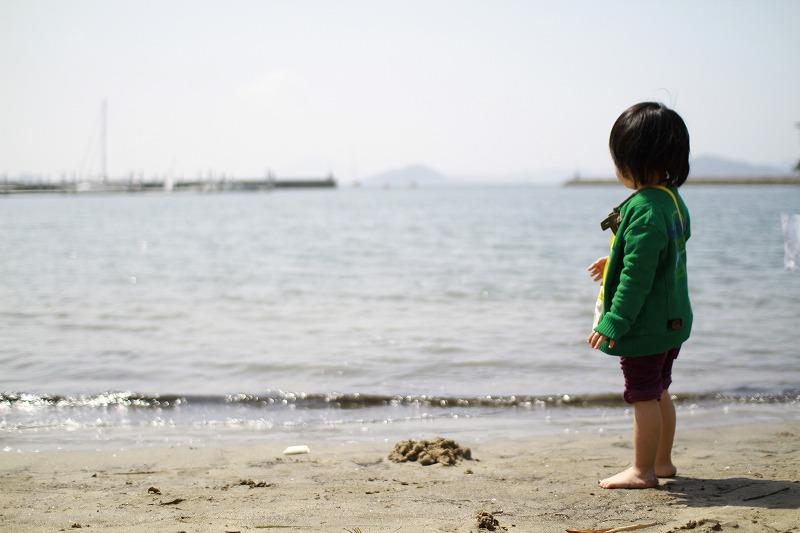 京那海デビュー